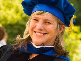 An Online Bachelors Degree Is Much Easier | Walden University Online | Scoop.it