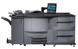 Affordable Copier Service And Repair in Houston TX - Astro Office Machine | Affordable Copier Service And Repair in Houston TX - Astro Office Machine | Scoop.it