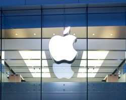 4 Secretos del Branding de las Apple Stores - Puro Marketing | Social Media Today | Scoop.it