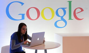 Mientras Apple te ignora, Google te oye - | SISTEMA DE INFORMACION | Scoop.it