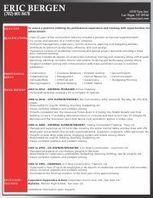 Red+Bllock.jpg (180x233 pixels) | las vegas professionals | Scoop.it