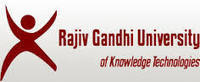 Education and Job News: RGUKT IIIT Selection List 2013 | All Exam results | Scoop.it