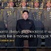 U.S. says North Korean submarine missing | how does one go from 0 to 100 in an instant? | Scoop.it