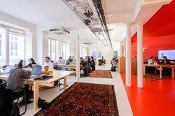 Microsoft ouvre son premier accélérateur de start-up... à Paris   www.dice33.net management marketing  conseils 06.68.32.92.46   Scoop.it