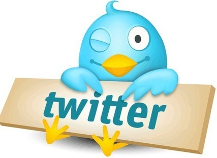 Ultimate Twitter Marketing guide | Internet Marketing resources | Scoop.it