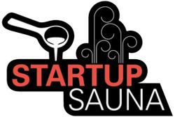 Startup Sauna Brings Demo Day Heat From Helsinki To San Francisco Next Week   Startup Revolution   Scoop.it
