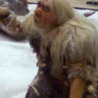 L'homme de Néanderthal a été chassé par l'homme moderne | Slate | GenealoNet | Scoop.it