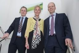 LimburgActueel.be | ICT-inzet bij ondernemingen | Scoop.it