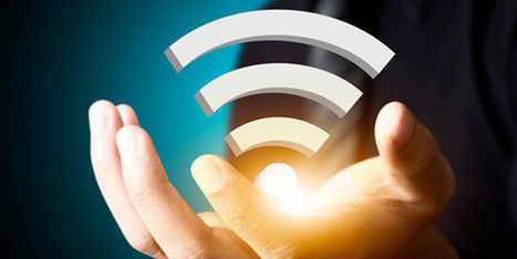 An In-Depth Look at New WiFi Standards Debuting in 2016 | IP Interconnection | Scoop.it