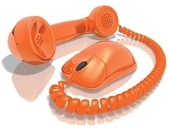 TELEPHONIE SUR INTERNET: LES PME ENCORE PEU EQUIPEES - prestataires | Newsletters | Scoop.it