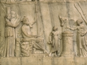 Hellenistic Greece - Ancient History - HISTORY.com | Greek Government | Scoop.it