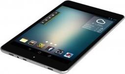Tablet budżetowy | Tablety | Scoop.it