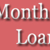 12 Month loans for UK Citizens