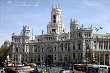 Discover The Interesting things And Places In Madrid | Madrid Trending Topics and Issues | Scoop.it
