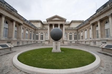 Assemblée nationale ~ Les députés, le vote de la loi, le Parlement français | Formation sur la veille | Scoop.it