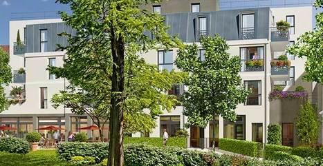 Quelles sont les modalités de répartition des charges d'entretien des jardins privatifs dans une copropriété ? | Immobilier | Scoop.it