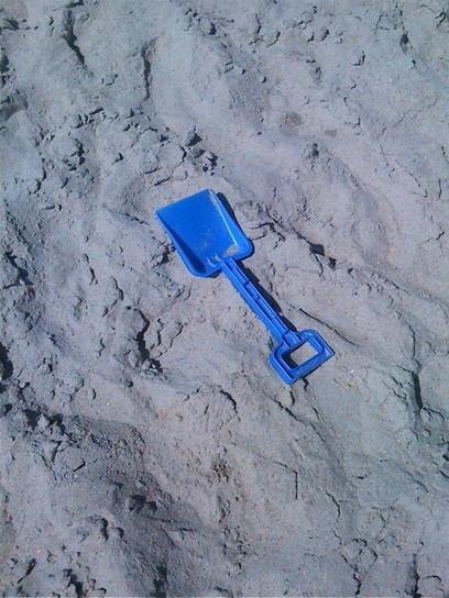 1st Interdisciplinary Collaborative Sandpit Workshop - Warwick Blogs | Researcher development | Scoop.it