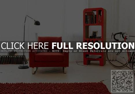 How to Make Your Home More Beautiful with Cheap Furniture | Home Interior Design | Scoop.it