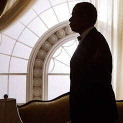 """""""The Butler"""" and the Coaches - New Yorker (blog) 