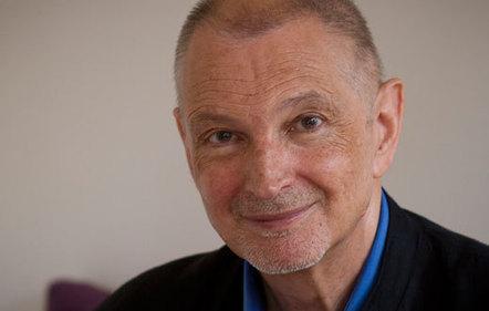 visions - Serge Tisseron, la culture numérique. En quoi est-elle opposée à la culture du livre ? | NUMERIQUE ET DOCUMENTATION | Scoop.it