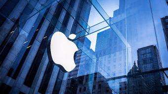 Cómo Apple evade impuestos en España | La R-Evolución de ARMAK | Scoop.it