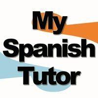 Spanish Tips!   Learn Spanish   Scoop.it