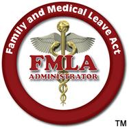 FMLA Cases | Business Law | Scoop.it