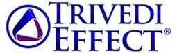 Trivedi Remote Workshop - The Trivedi Effect® | Spiritual Leader | Scoop.it