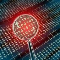 Alerta por un malware que ataca a los antivirus « Noticias Informáticas | Software de Mantenimiento | Scoop.it