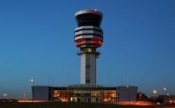 Cómo ser Controlador Aéreo | Empleo y formación | Scoop.it
