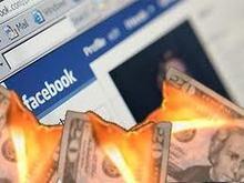 Is advertising on Facebook worth the effort?   social media marketing   Scoop.it