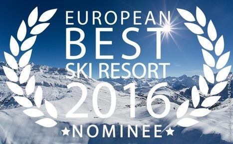Alpe d'Huez Officiel's Facebook Wall: [Votez Alpe d'Huez] &Ccedil;a vous dirait de skier dans la meilleure station de ski d'Europe ? Alors votez pour nous :)<br/><br/>&#10145; http://bit.ly/ebd_adh &#11013; <br/><br/>[Vote for Alpe d'...   L'alpe d'huez   Scoop.it