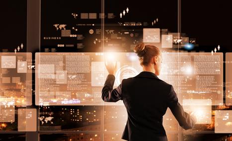 Las personas, clave del éxito en la innovación   Recursos Humanos 2.0   Scoop.it