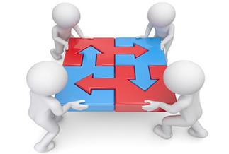 Un guide fait le point sur la renégociation du régime indemnitaire | Actualité de la fonction publique | Scoop.it