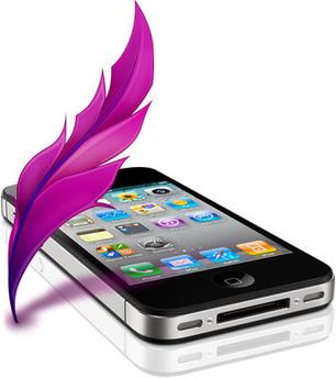 NinevehGL | iOS & OS X Development | Scoop.it