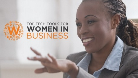 South Africa: CiTi Launches Free Women's Tech and Digital Skills Training Initiative | Impact Sourcing | Scoop.it