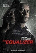 The Equalizer (2014) | Download Free softwares | Scoop.it