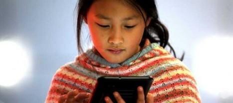Casi la mitad de la población mundial será internauta en 2017 | Reflejos del Mundo Real | Scoop.it