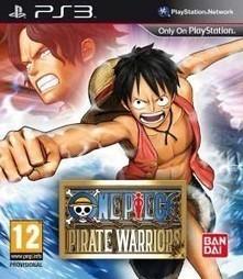Jeux video: One Piece : Pirate Warriors 2 sur PS3 ! (video) | cotentin-webradio jeux video (XBOX360,PS3,WII U,PSP,PC) | Scoop.it