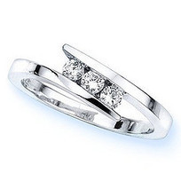 Advice on Purchasing the Perfect Engagement Ring | EngagementRingsInfo | Scoop.it