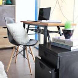 Declutter your home and give it a positive vibe - Manila Standard Today | Create your first Topic | Scoop.it