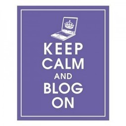 The secret to a successful blog   Call Center Seat Leasing Cebu   Scoop.it
