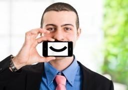 Les applications iPhone qui ont amélioré ma santé… et mon business « Virtuose-Marketing | Marketing & Hôpital | Scoop.it