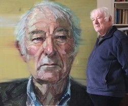 Remembering Seamus Heaney, who died a year ago today | The Irish Literary Times | Scoop.it
