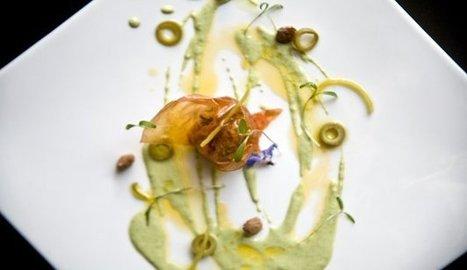 Detrás de Biko - Chilango | RedRestauranteros: Decoración y Conceptos | Scoop.it