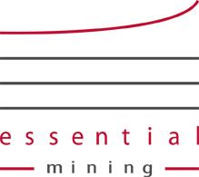 MINING ESSENTIAL va participer à la 12ème CONVENTION FRANCE MAGHREB   What to do with Essential Summarizer?   Scoop.it