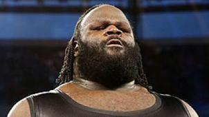 Mark Henry injured during live event | Center For Accidents Injury | Scoop.it