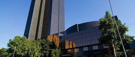SARB fines country's big banks | Business & Finance Info | Scoop.it