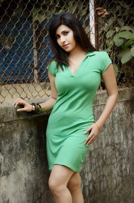 Anjanaa Bhattacharya New Photos | Anjanaa Bhattacharya Photoshoot | Anjanaa Bhattacharya Latest Stills | Andhrawishesh Gallery | Scoop.it
