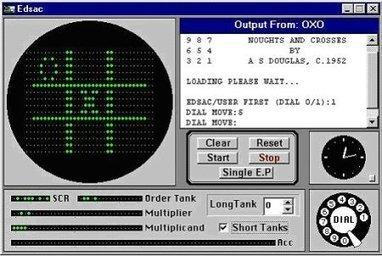 History of Computer - Art VII.1 Computer & Video Games by Thomas Dreher | Digital #MediaArt(s) Numérique(s) | Scoop.it